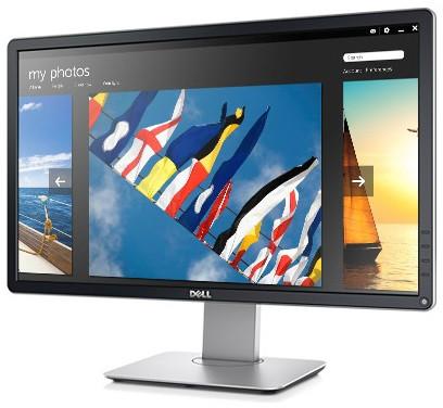 Dell 23 Monitor P2317H