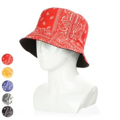 כובע טמבל נקודות