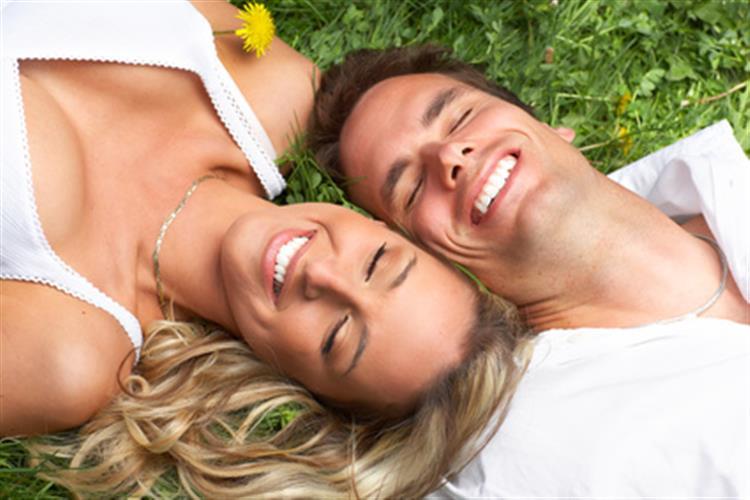 להתחתן מחדש התכנית המלאה