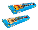 גיטרה קלאסית מעץ 23 אינץ' MUSIC KIDS