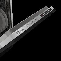 מדיח כלים אינטגרלי TELSA דגם: TS INRD41NW
