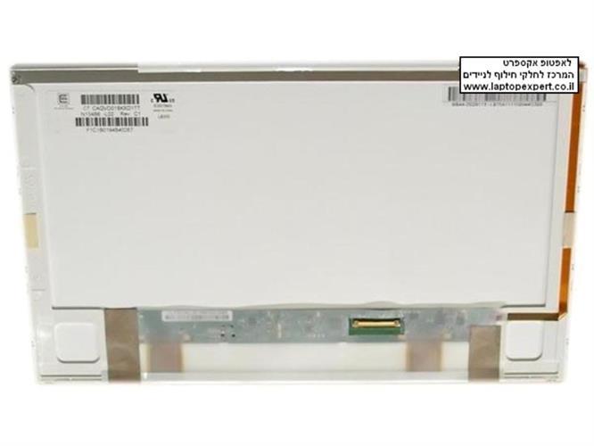 החלפת מסך למחשב נייד LCD Screen 13.4