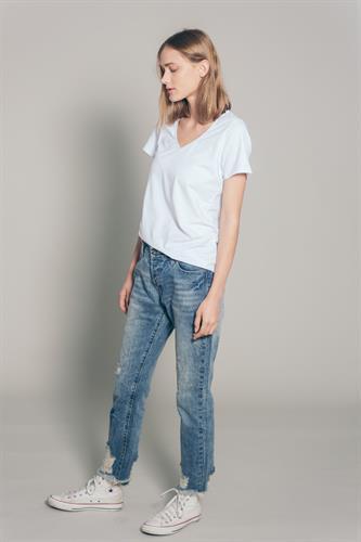 ג'ינס ATTRACTION