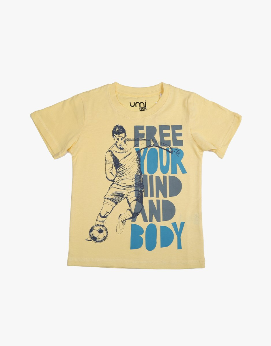 חולצה טריקו כדורגל