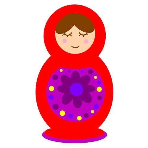 תהליך הכנה ללידה 6.1.2020 חולון וולפסון (מועדון יולדות) בהדרכת שרון פלד
