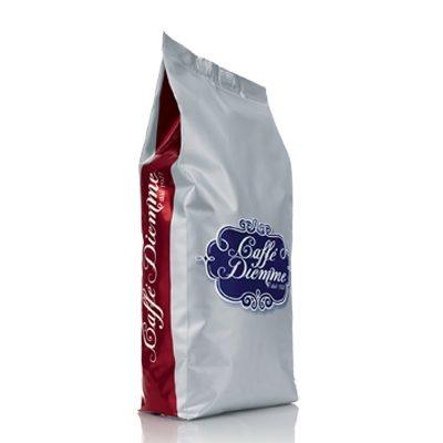 פולי קפה דיאמה רד 1 קג -  Diemme Caffe Red