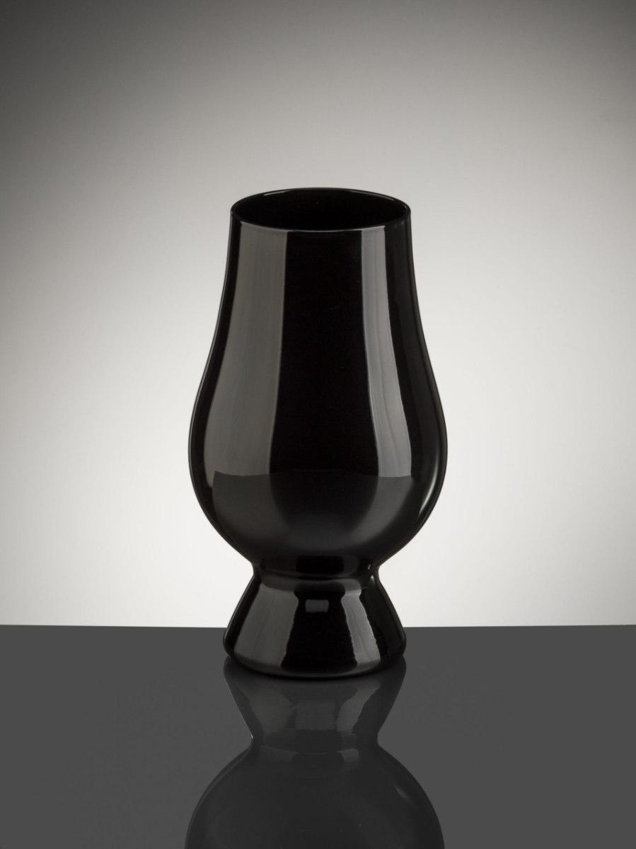 כוס גלנקיירן שחורה
