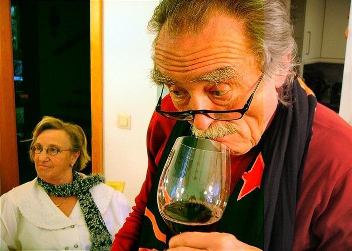 סיור יין (כולל טעימות)