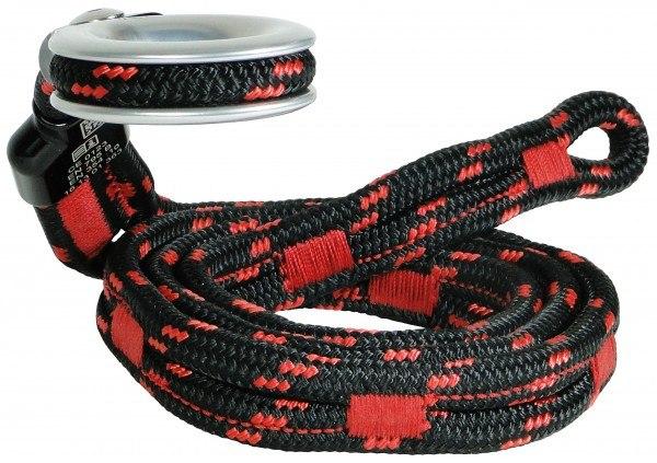 """רצועת עיגון 115 ס""""מ -ART Snake Tail"""