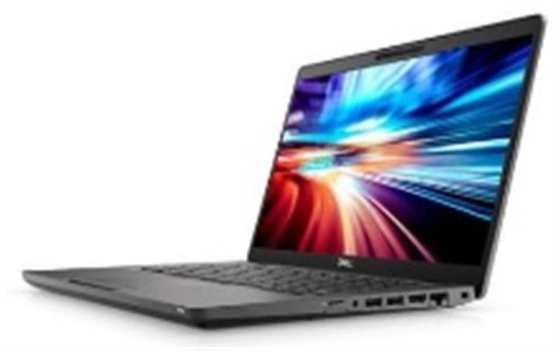 מחשב נייד Dell Latitude 5400 14 LT-RD33-11833 דל