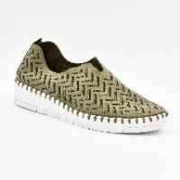 נעלי נוחות הייקו