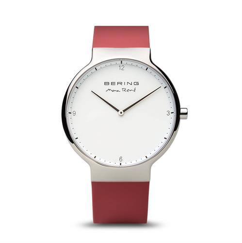 שעון ברינג דגם BERING 15540-500