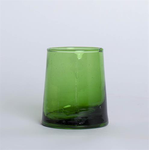 כוס נובו M