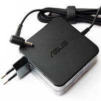 מטען למחשב נייד אסוס Asus Zenbook UX410 UX410U UX410UA