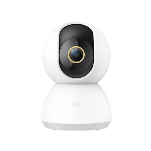 מצלמת אבטחה Xiaomi Mi 360 Home Security Camera 2K שיאומי
