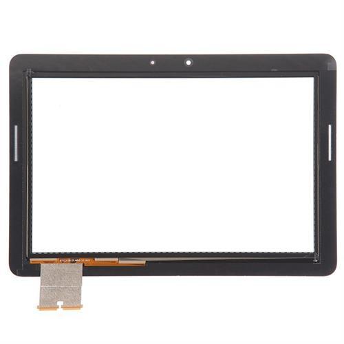 מסך מגע להחלפה בטאבלט אסוס טרנסופרמר Asus Transformer Pad TF303CL Digitizer Touch Screen Replacement