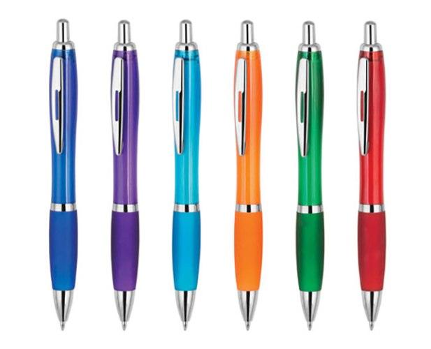עט פלסטיק 1039