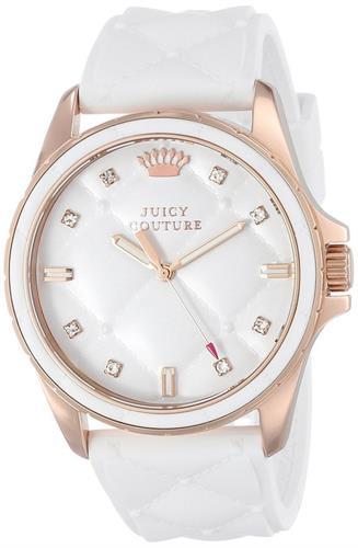 שעון יד אנלוגי נשים Juicy Couture Women's 1901102