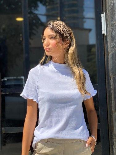 חולצת מונרו THOMAS