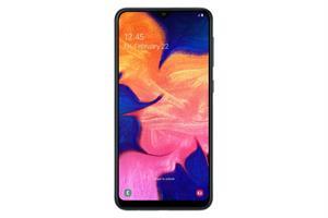 טלפון סלולרי Samsung Galaxy A10 SM-A105F 32GB סמסונג