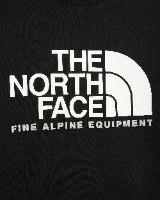 The North Face Fine Alpine Men's T-Shirt