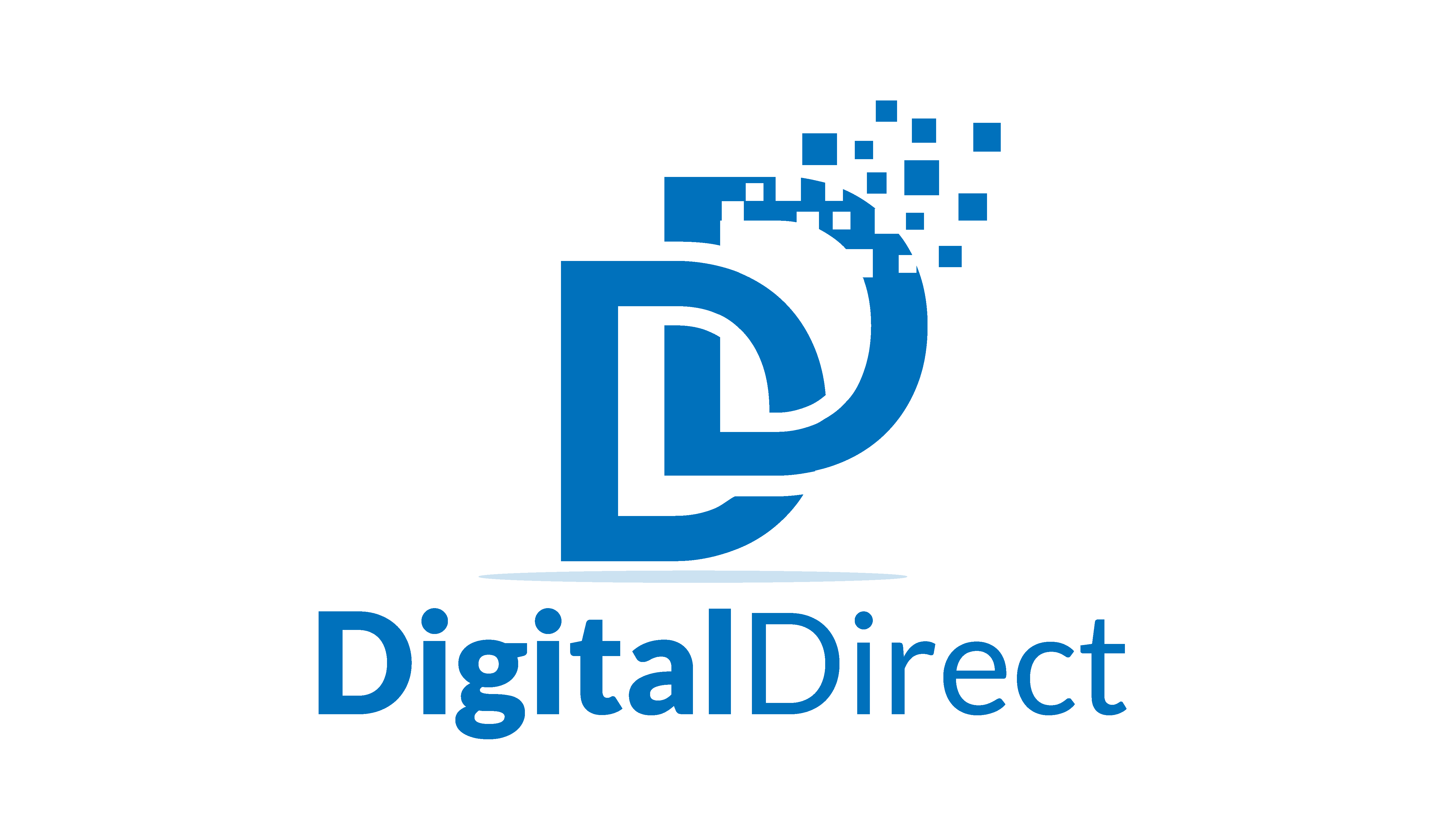 DigitalDirect