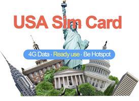 כרטיס 12  גיגה  ברשת at&t אורגינל עובד בקנדה ומקסיקו