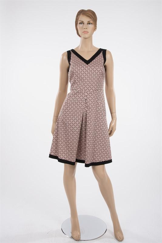 שמלה היידי