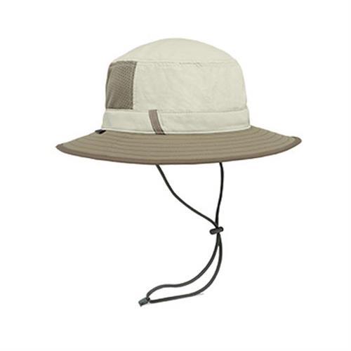 כובע מטיילים