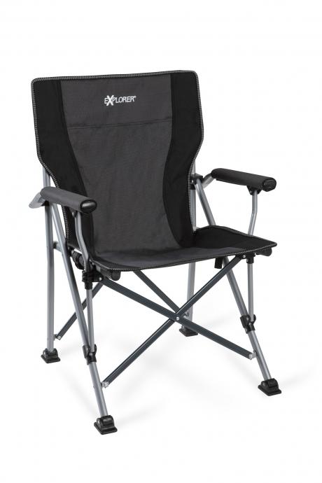 כיסא מתקפל אקספלור OUTLIVING