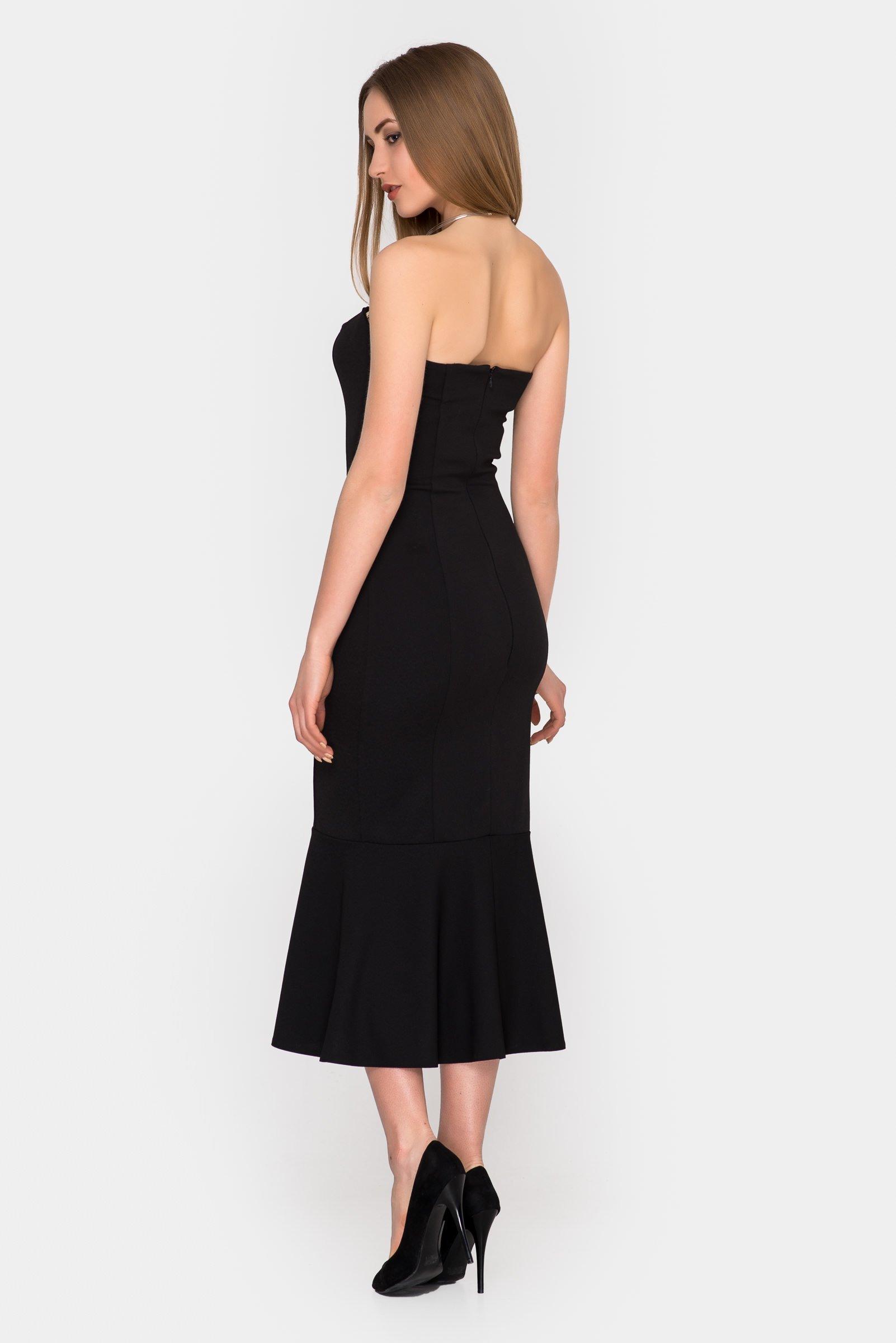 שמלת intro