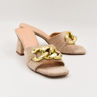 נעלי עקב לנשים - לוקרנו