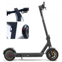 קורקינט חשמלי segway Ninebot KickScooter MAX G30