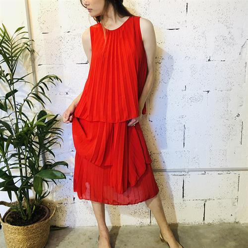שמלת TORINO
