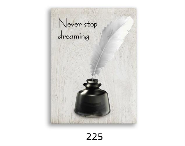 תמונת השראה מעוצבת לתינוקות, לסלון, חדר שינה, מטבח, ילדים - תמונת השראה דגם 225