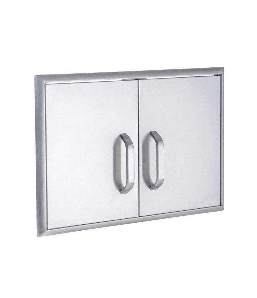 דלת כפולה ARDOR