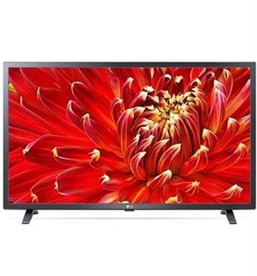 טלוויזיה חכמה 32 אינץ' LED Smart TV ומערכת הפעלה LG 32LM630BP