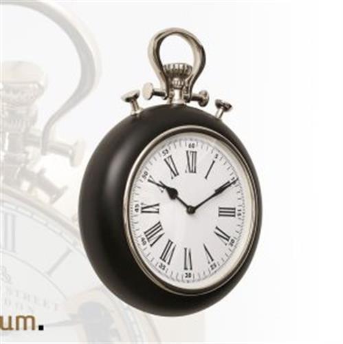 """שעון ביג בן מידה 36 ס""""מ"""