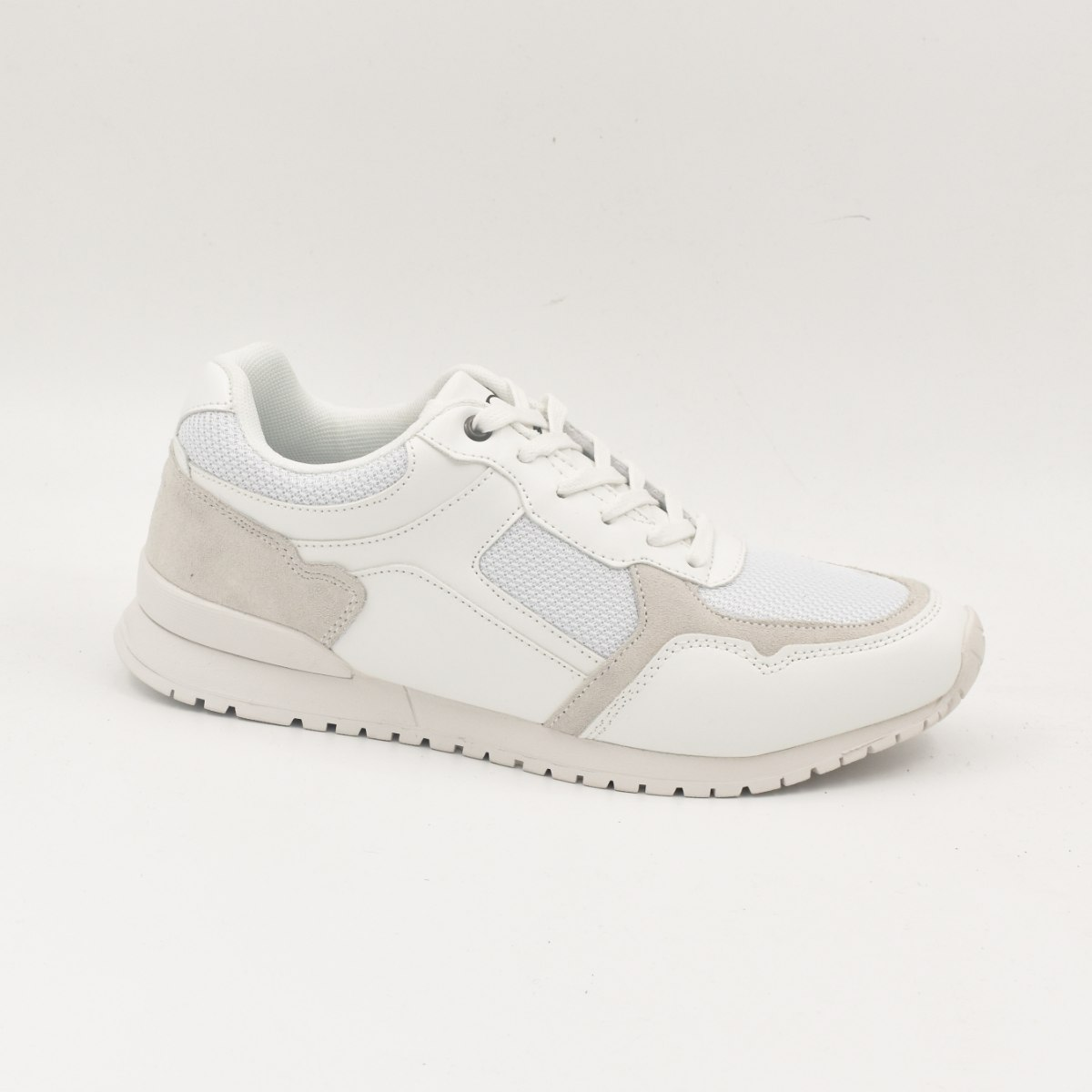 נעלי סניקרס לגברים - אוסטנד