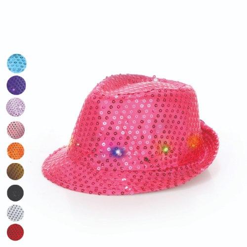 כובע ברנש פאייטים מאיר