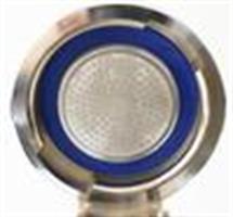 """אטם ראש כחול 58 מ""""מ למכונת אספרסו-E61"""