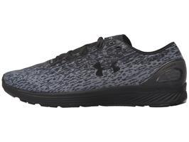 נעלי ספורט אנדר ארמור גברים דגם UNDER ARMOUR charged bandit 3