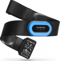 רצועת דופק לטריאתלון Garmin HRM-Tri