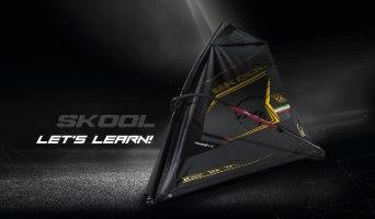 SKOOL 021 |Easy Learning
