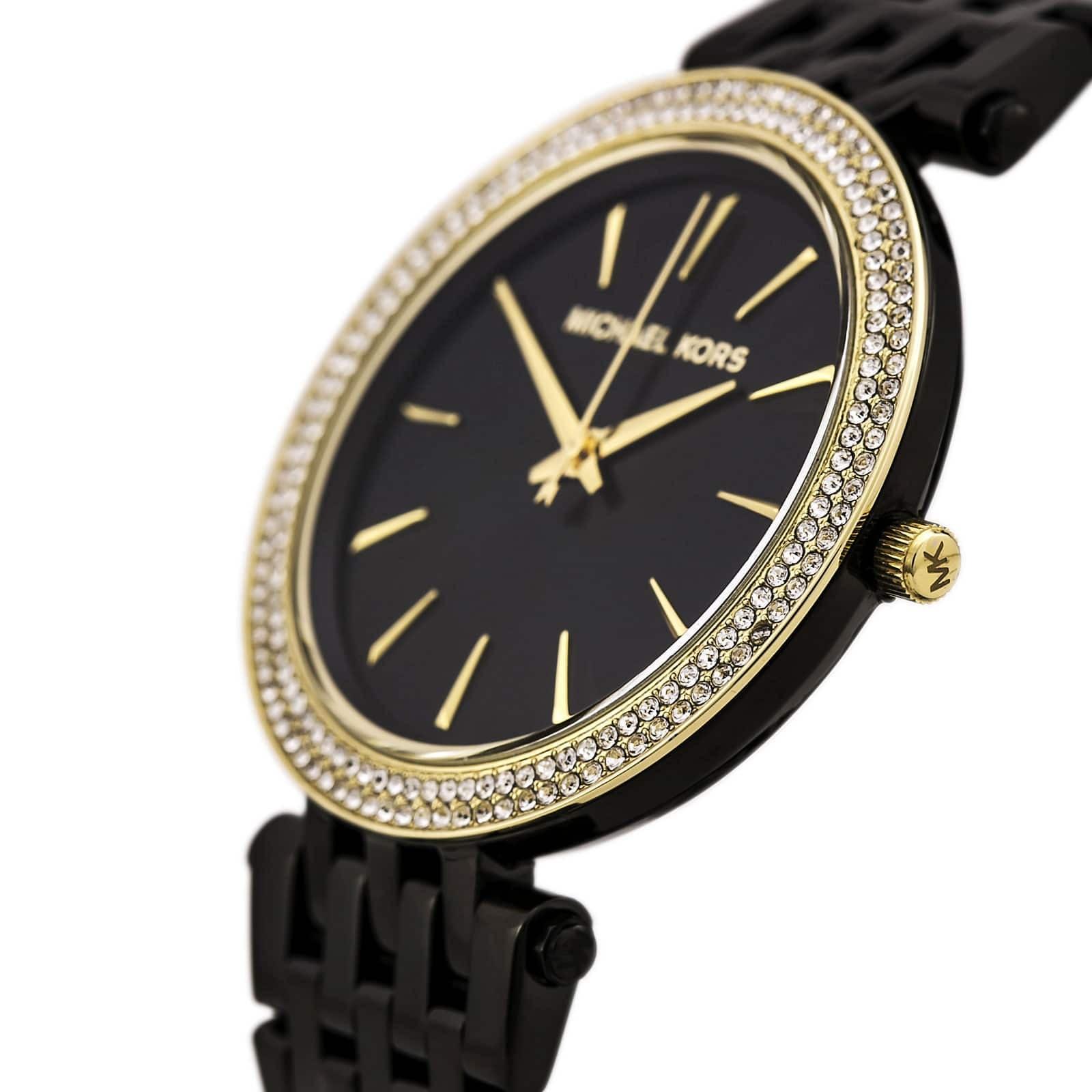 שעון מייקל קורס לנשים mk3322