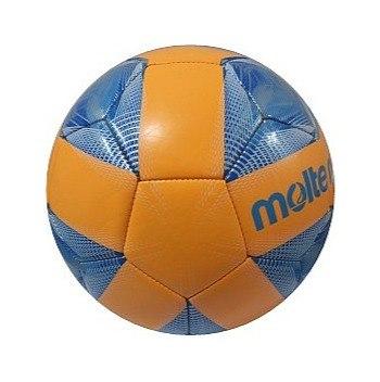 כדור כדורגל molten מקצועי