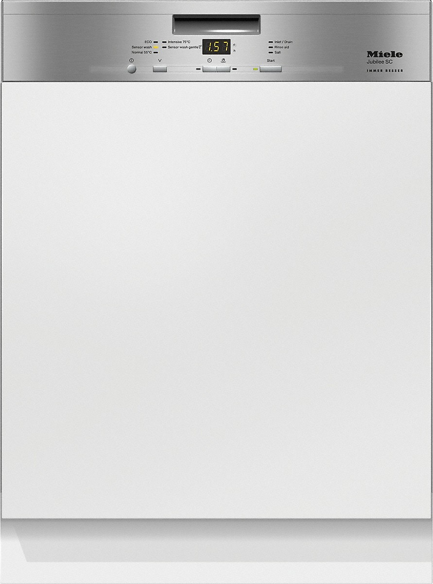 מדיח כלים Miele G4940SCI