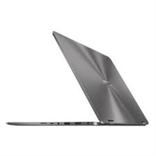 מחשב נייד Asus ZenBook Flip 14 UX461FA-E1064T אסוס