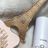 Eiffel Tower stamp -new stamp