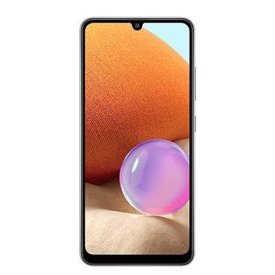 טלפון סלולרי Samsung Galaxy A32 SM-A325F/DS 128GB 4GB RAM סמסונג